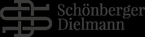 Datenschutz Frankfurt