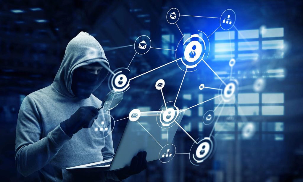 Datenschutz fuer Onlineshops