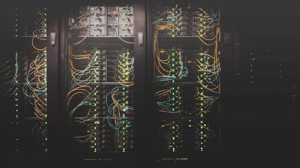 Datenschutzerklärung Tipps im Hinblick auf die DSGVO