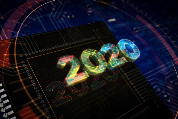 Datenschutz 2020 - Das muss beachtet werden