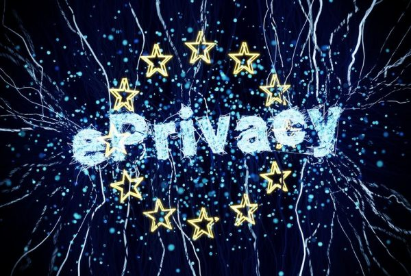 E-Privacy Verordnung - Das müssen Unternehmen wissen