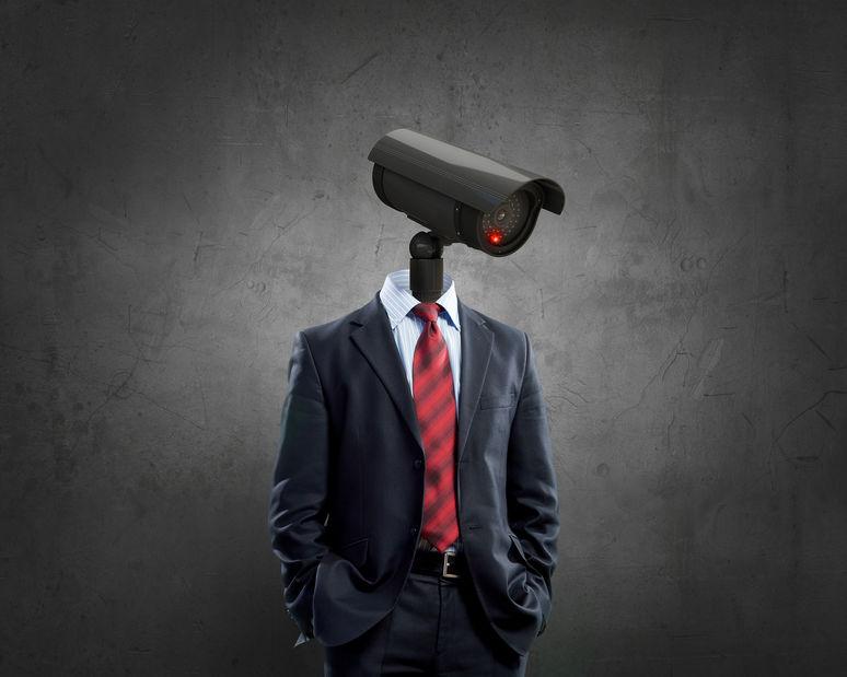 E-Privacy Verordnung Überwachung