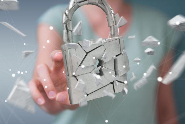 Behörden suchen Datenschutzverstößen