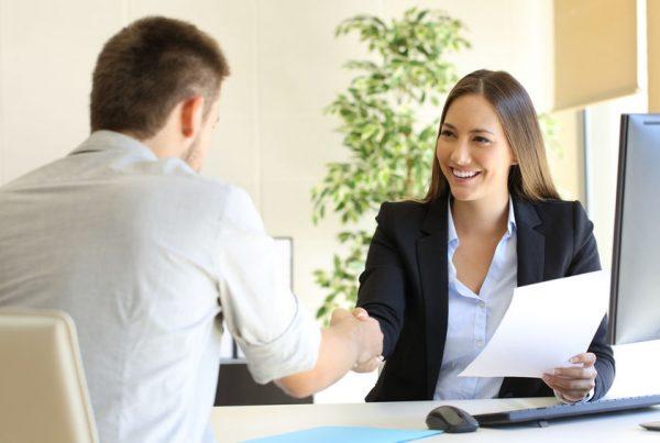 Neue Mitarbeiter Datenschutz Verpflichtung