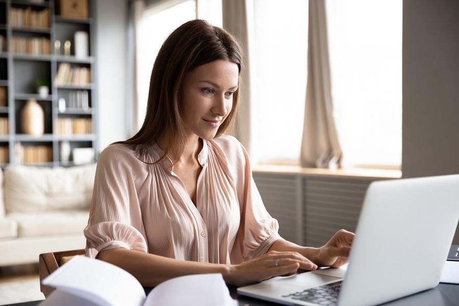 Private Internetnutzung am Arbeitsplatz schwer zu regulieren