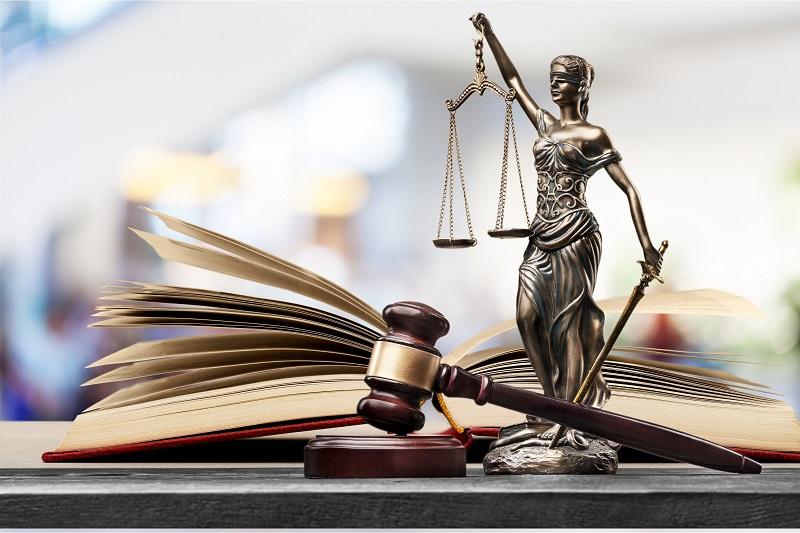 AG Goslar entscheidet über Schadensersatz nach DSGVO