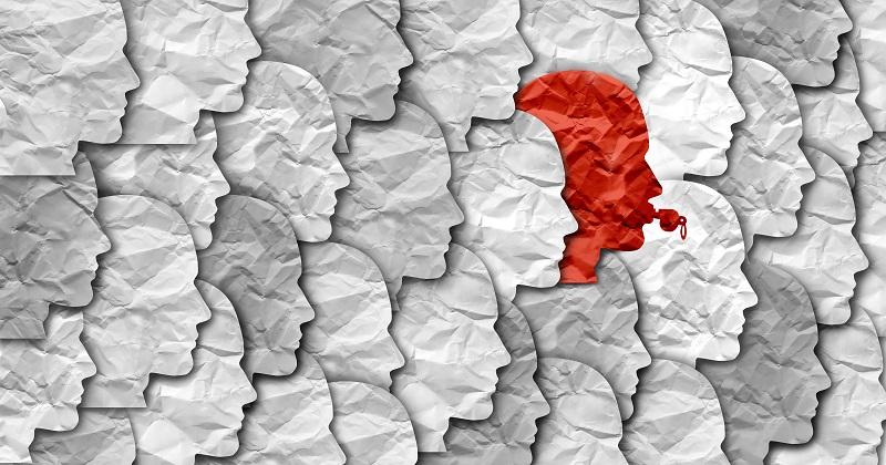 Whistleblowing Richtlinie